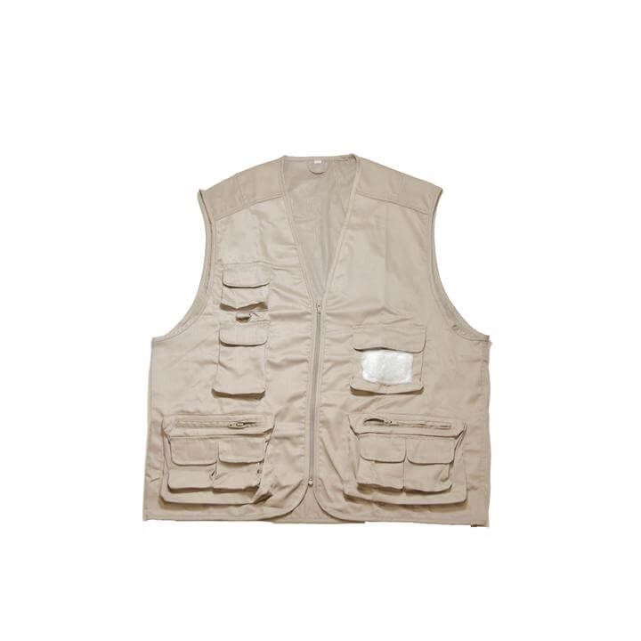 Cortland Fly Fishing Vest