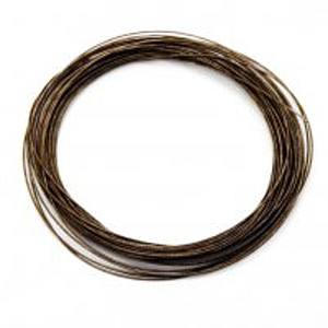 Partridge Predator Leader Wire 5m