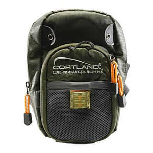 Cortland Chest Pack