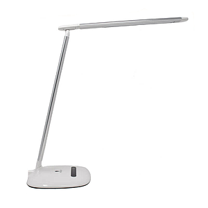 Regal Daylight Smart Lamp Silver