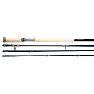 Thomas & Thomas Exocett Surf Rod