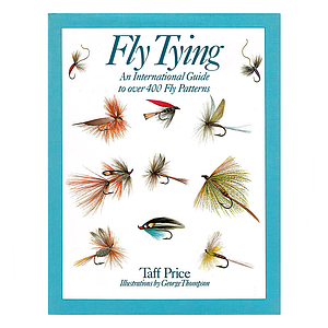 Fly Tying International Guide