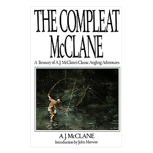 The Complete McClane