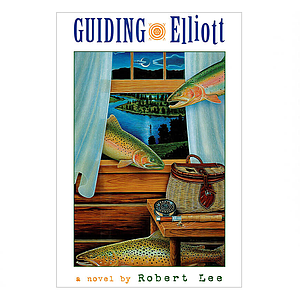 Guiding Elliott