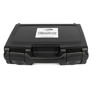 Cottarelli Travel Box