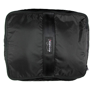 Petitjean Soft Case