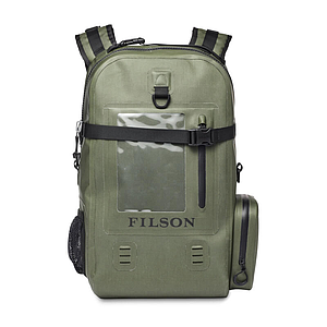 Filson Backpack Dry Bag