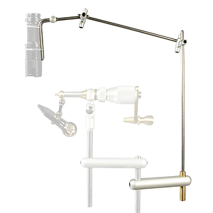 Cottarelli Lamp Holder Standard