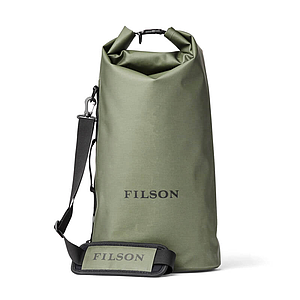 Filson Dry Bag Large