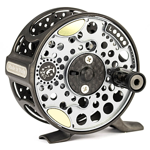 Cherie B Fly Reel PRO-S DLC Right Hand